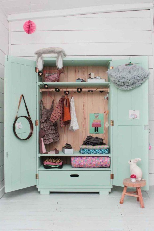 armario mint