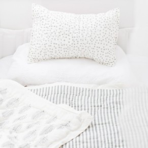 Textiles de Balakata