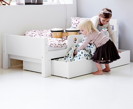 cama-junior-white