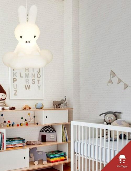 lampara-techo-infantil
